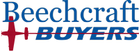 Beechcraft Buyers